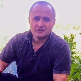 олег, 45 лет, Белая Церковь