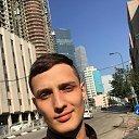 Фото Андрей, Славута, 28 лет - добавлено 26 июня 2019 в альбом «Мои фотографии»