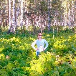Вика, 27 лет, Кемерово