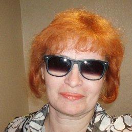 Татьяна, Александрия, 55 лет