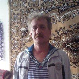 Николай, 49 лет, Назарово