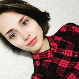 Мария, 24 года, Новосибирск