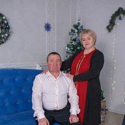Ольга, 45 лет, Иркутск