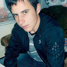 Леха, 24 года, Зуевка