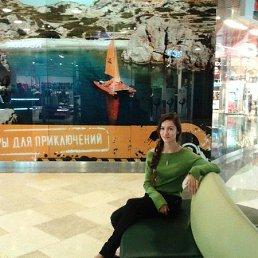 Толстова, 26 лет, Новосибирск