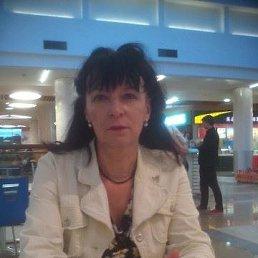 Евгения, , Рыбинск