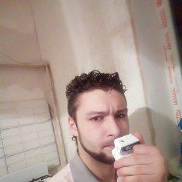 Ванёк, 27 лет, Волноваха