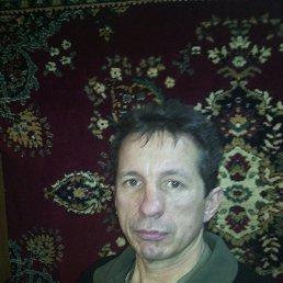 Александр, 47 лет, Обухов