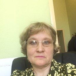 Татьяна, , Долгопрудный