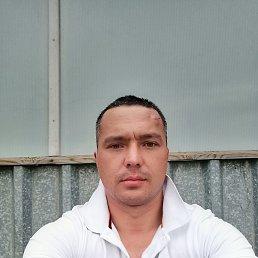 Михаил, 30 лет, Охотск