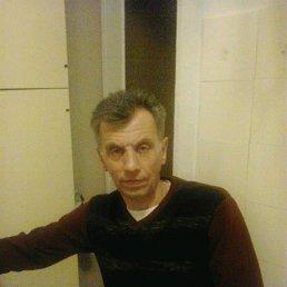 Николай, 53 года, Вышгород
