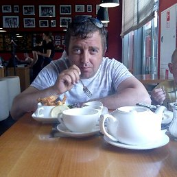 Дмитрий, 37 лет, Орловский