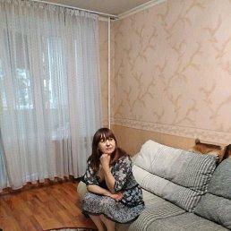 Людмила, Москва, 60 лет