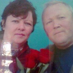 Татьяна, 54 года, Докучаевск
