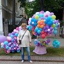 Фото Наталья, Нижний Новгород - добавлено 16 июня 2019