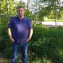 Фото Григорий, Медвежьегорск, 34 года - добавлено 26 июня 2019 в альбом «Мои фотографии»