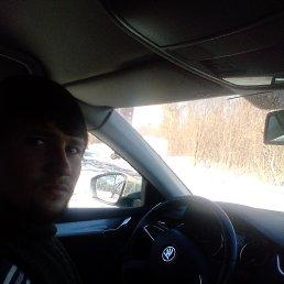 Александр, Чебоксары, 29 лет