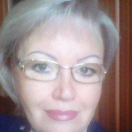 Светлана, 53 года, Березники