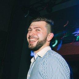 Yanis, 24 года, Мукачево