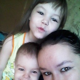 Анастасия, 30 лет, Находка