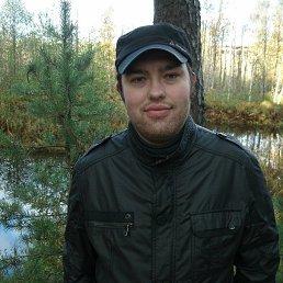Андрей, 34 года, Сосновый Бор