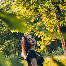 Masha, 20 лет, Макеевка