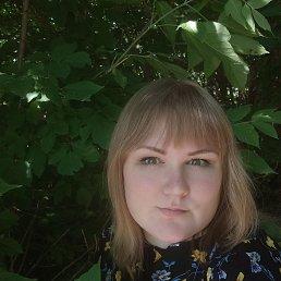 Татьяна, 35 лет, Чемал
