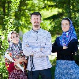 Сергей, 44 года, Орловский