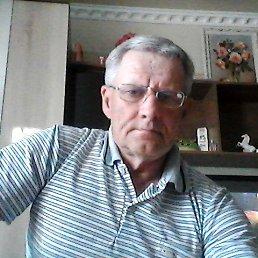 Анатолий, 55 лет, Менделеевск