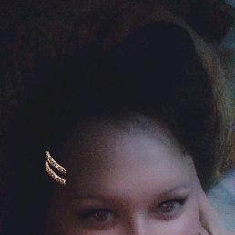 Эльвира, 29 лет, Челябинск