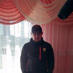 Іван, 21 год, Сумы