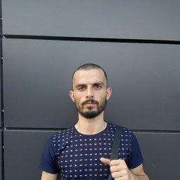 Бандит, 29 лет, Ивано-Франковск