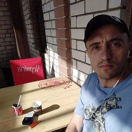Олег, 36 лет, Малин