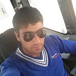 Мартин, 24 года, Суходол
