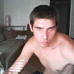 Саша, 39 лет, Кременная