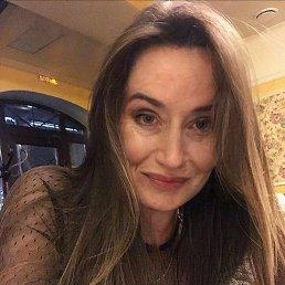 Liliya, 26 лет, Ставрополь