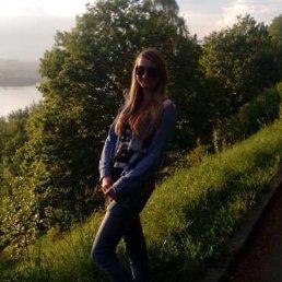 Лада Кузьмичева, 24 года, Кстово