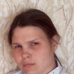 Светлана, 29 лет, Гатчина