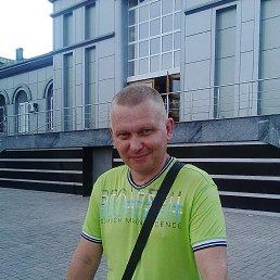 S, 44 года, Артемовск