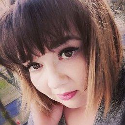 Екатерина, 26 лет, Кривой Рог