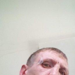 Николай, 34 года, Владивосток