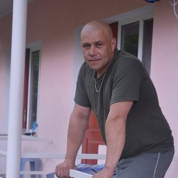 Алексей, 40 лет, Санкт-Петербург