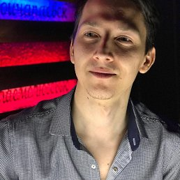 Кирилл, 24 года, Чапаевск