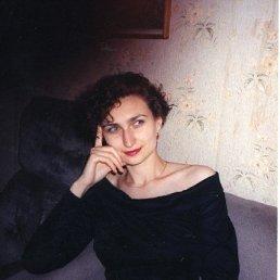 Оксана, 51 год, Донецк
