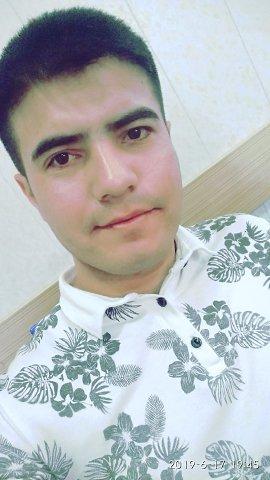 Bek Boy, 29 лет, Самарканд