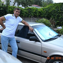 Александр, 43 года, Павлоград