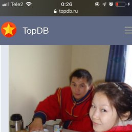 Виталина, 29 лет, Салехард