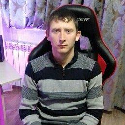 Ланко, 28 лет, Староминская