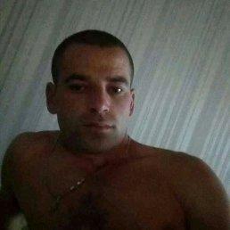 Сергей, 30 лет, Синельниково