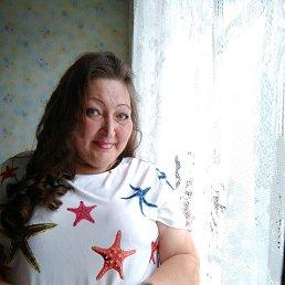Фото Нина, Ачинск, 52 года - добавлено 24 июля 2019